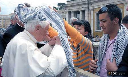 پاپ ژان پل دوم